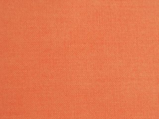 MIRABELLE / FIG TREE SOLID / PERSIMMON  by Moda Fabrics