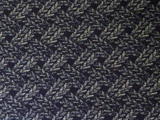 FERN HILL / WEAVE / NIGHT SKY  by Moda Fabrics