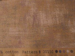 modafabrics グランジ生地 MAX&WHISKERS / FUR / ブラウン系 / 茶色系