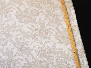 modafabrics ◇ REGENCY SUSSEX / ARUNDEL CIRCA / LINEN ◇綿100%シーチング生地