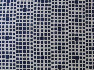 Squared*2 Elements in Navy