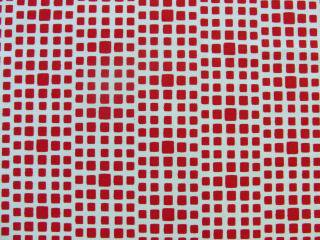 Squared*2 Elements in Pomegranate