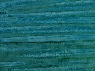 HEART'S CONTENT BATIKS / DREAMING BLUES / TINTED