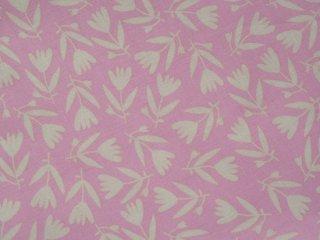 Petite Fleur  / Pink Tulip