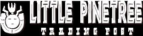 練馬のインディアンジュエリー・雑貨のお店 Little Pinetree Trading Post