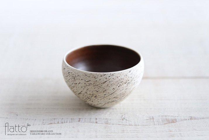 竹口要|ヌエス(L・コシキ)