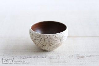 ヌエス(L・コシキ) 和食器作家「竹口要」