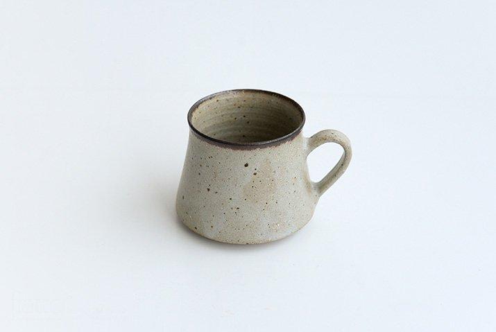 水野幸一|コッツウォルズ マグカップ