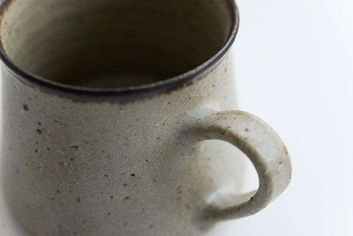 水野幸一|コッツウォルズ マグカップ-02