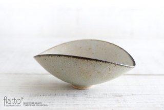 水野幸一|コッツウォルズ ラウンドボールS