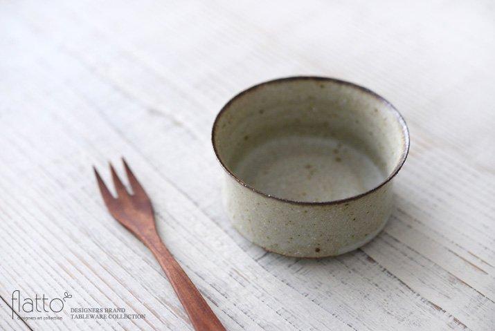 水野幸一|コッツウォルズ カップ(Low)-02