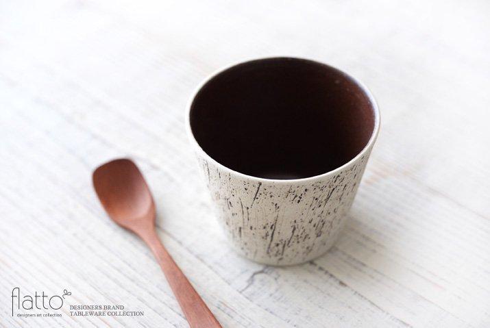 チョコカップ(コシキ) 作家「竹口要」-02