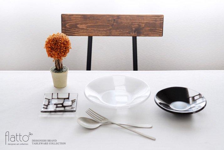 サブロウ|丸鉢(中c・白)-03