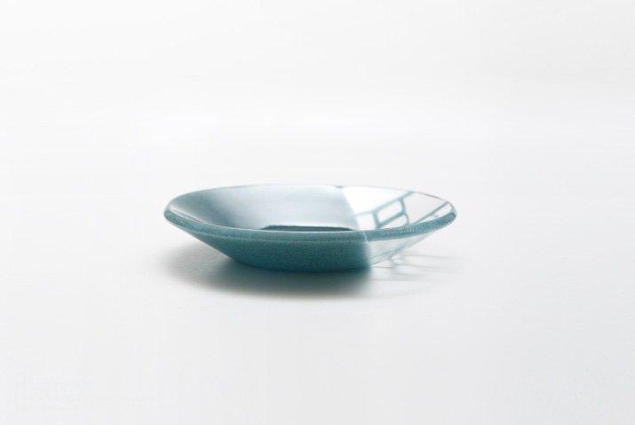 サブロウ|丸鉢(中b・なんど)-04