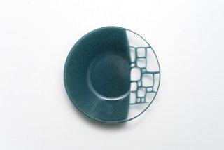 サブロウ|丸鉢(中b・なんど)