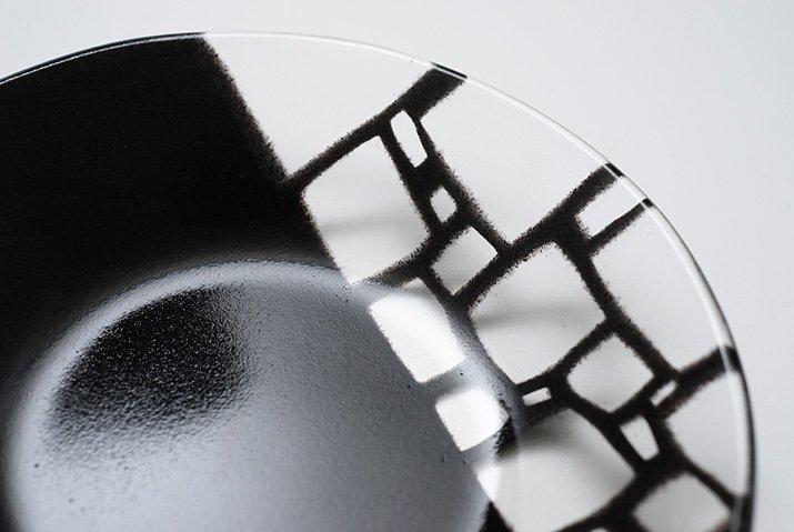 サブロウ|丸鉢(中b・すみ)-02