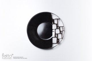 サブロウ|丸鉢(中b・すみ)