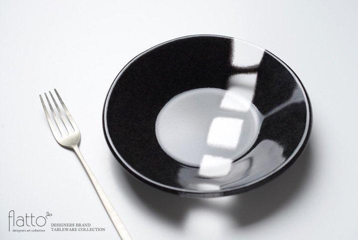 サブロウ|丸鉢(中c・すみ)-02