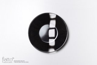 サブロウ|丸鉢(中c・すみ)