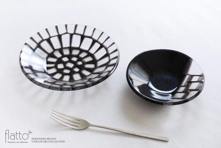 サブロウ|丸鉢(中d・すみ)-04