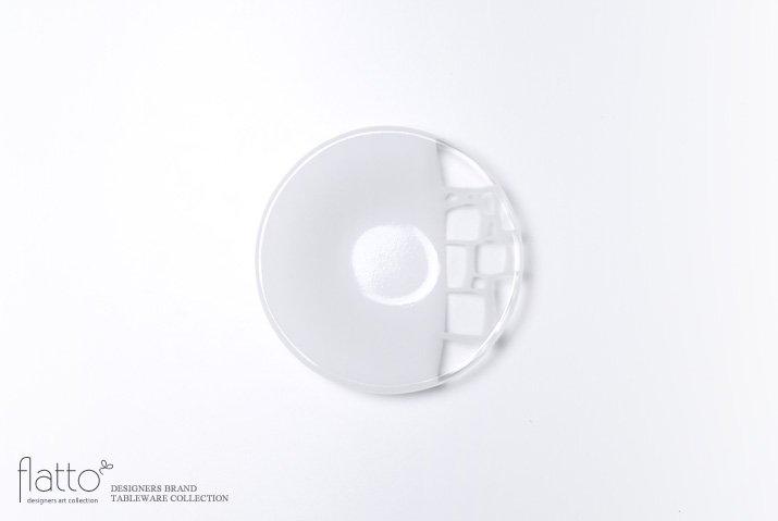 サブロウ|丸鉢(小b・白)