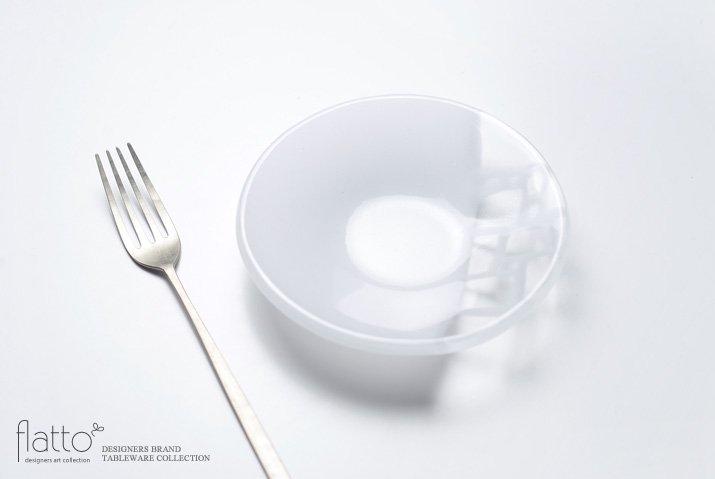 サブロウ|丸鉢(小b・白)-02