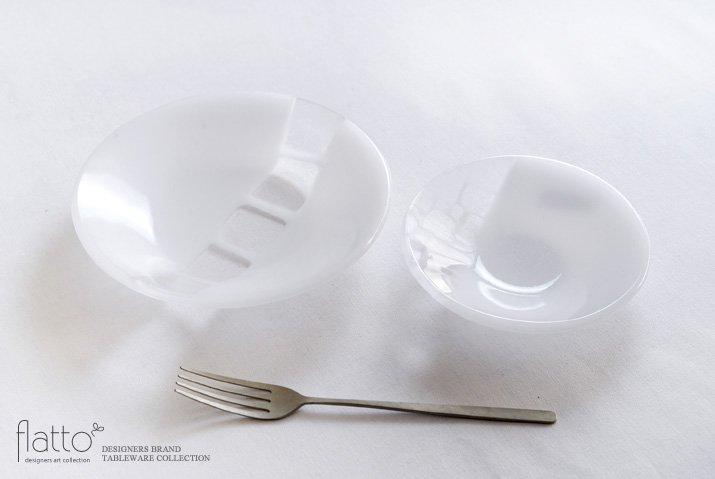 サブロウ|丸鉢(小b・白)-04