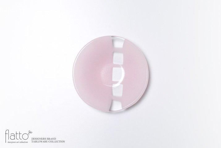 サブロウ|丸鉢(小c・さくら)