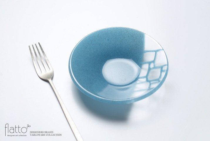 サブロウ|丸鉢(小b・なんど)-02