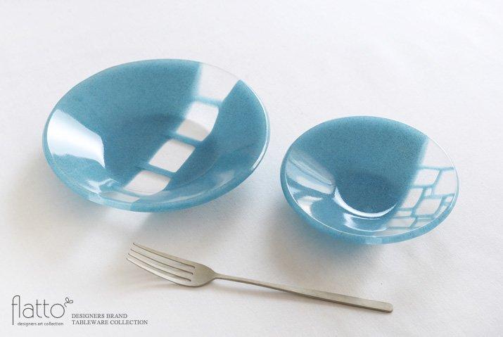 サブロウ|丸鉢(小b・なんど)-04