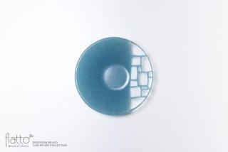 サブロウ|丸鉢(小b・なんど)