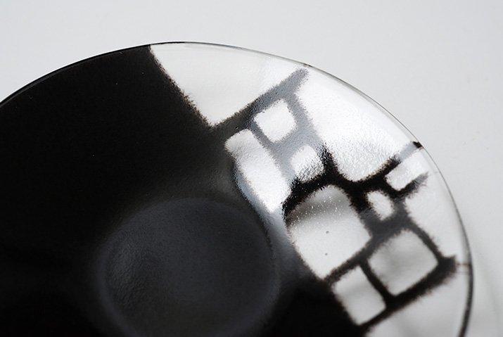サブロウ|丸鉢(小b・すみ)-02