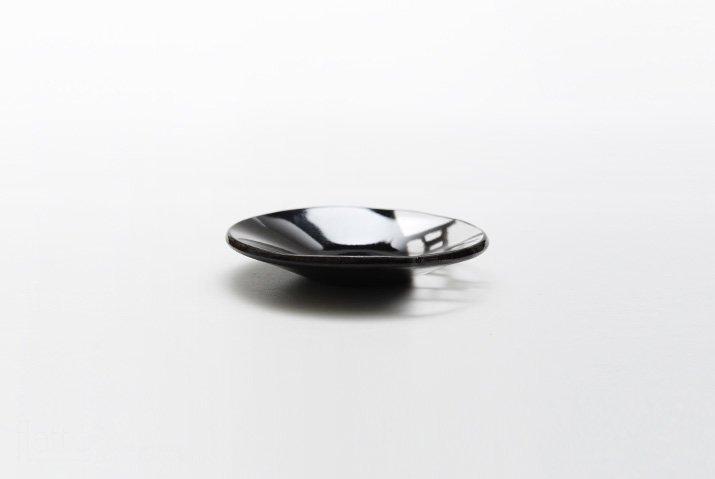 サブロウ|丸鉢(小b・すみ)-04