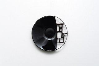 サブロウ|丸鉢(小b・すみ)