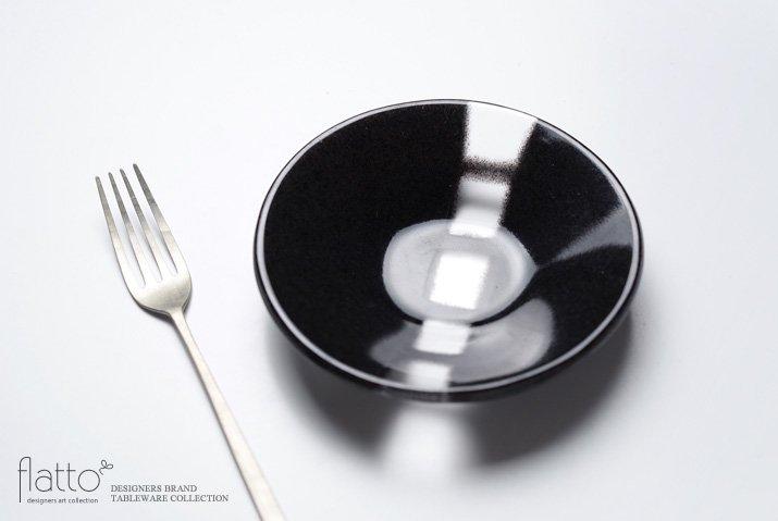 サブロウ 丸鉢(小c・すみ)-02