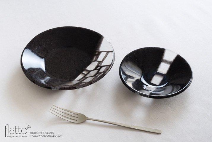 サブロウ 丸鉢(小c・すみ)-04