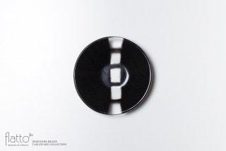 サブロウ|丸鉢(小c・すみ)