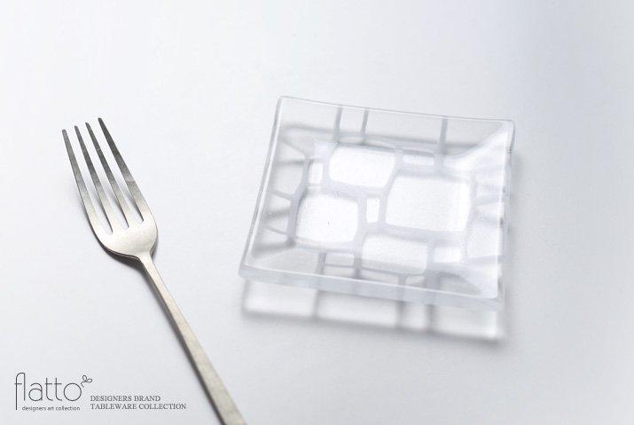 サブロウ|豆皿(a・白)-02