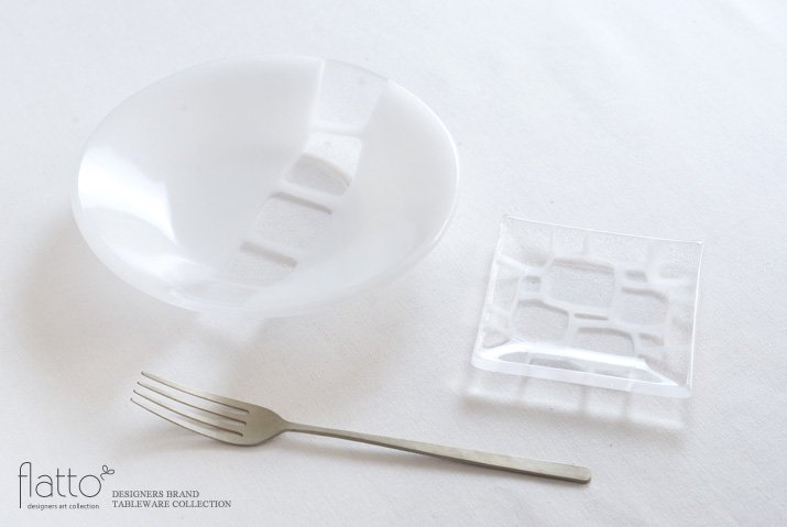 サブロウ|豆皿(a・白)-04