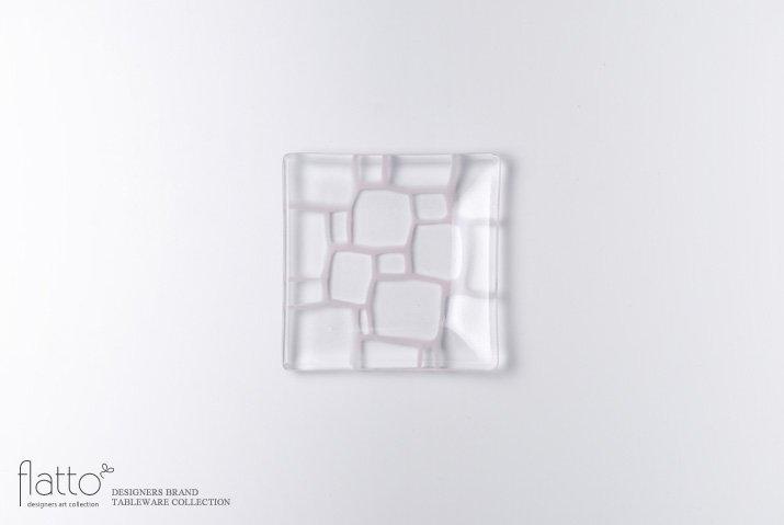 サブロウ|豆皿(a・さくら)