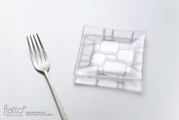サブロウ|豆皿(a・さくら)-02