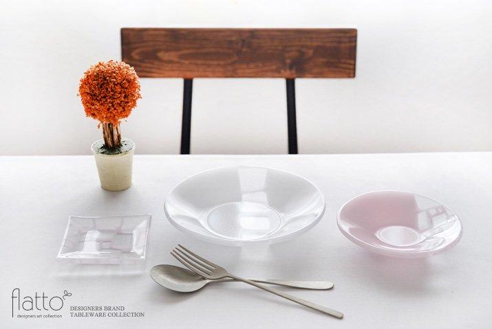 サブロウ|豆皿(a・さくら)-03