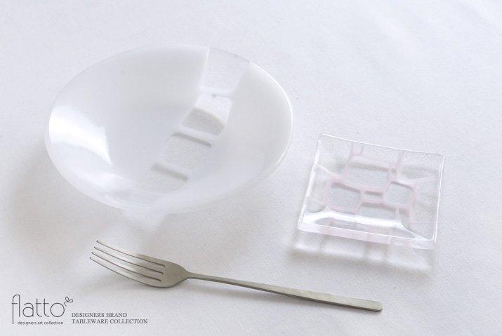 サブロウ|豆皿(a・さくら)-04