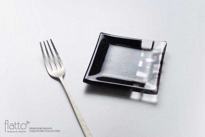 サブロウ 豆皿(b・すみ)-02