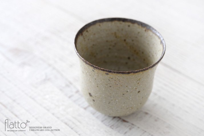 水野幸一|コッツウォルズ スモールティーカップ-02