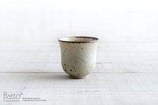 コッツウォルズ スモールティーカップ 作家「水野幸一」