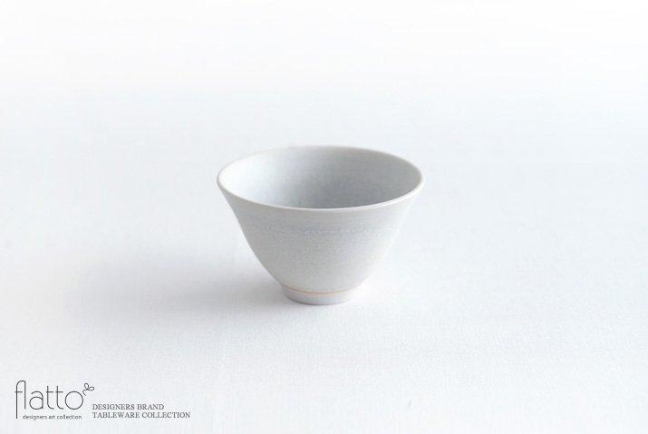 杉原万理江|カップ丸(白)
