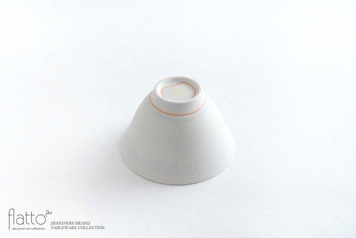 杉原万理江|カップ丸(白)-04