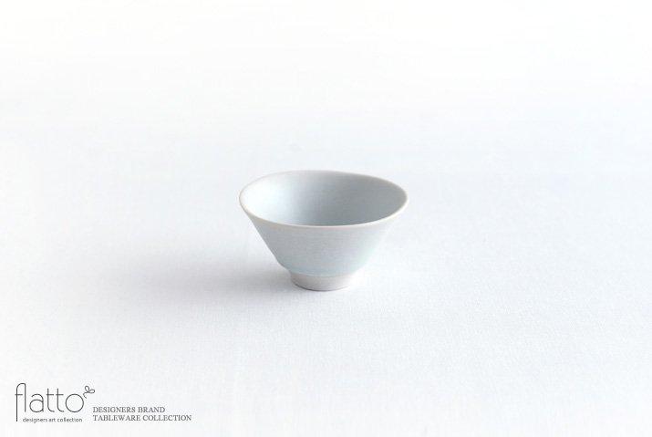 杉原万理江|杯(白)