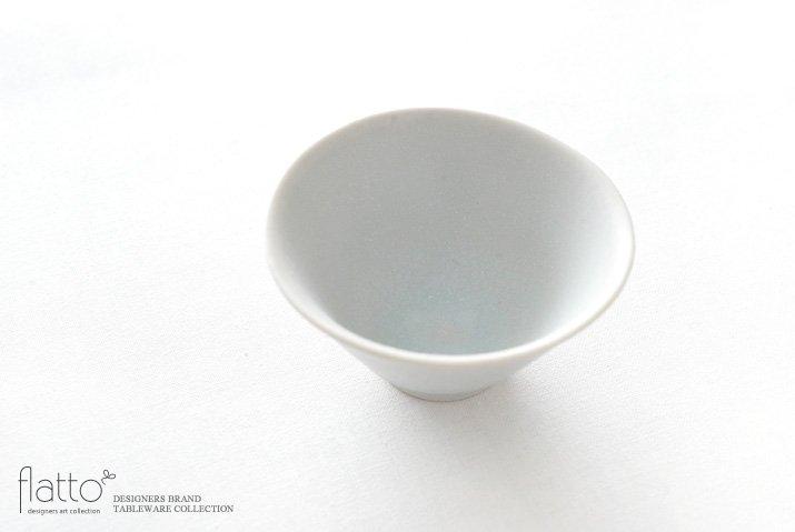 杉原万理江|杯(白)-02